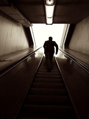 bouche-metro.jpg