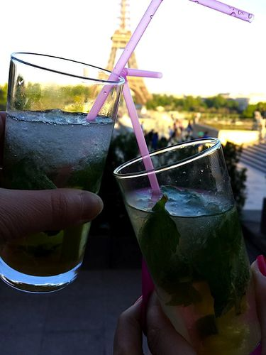 mojito-on-tower.jpg