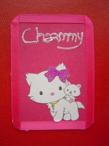 112-charmy-kitty-Cerise.jpg