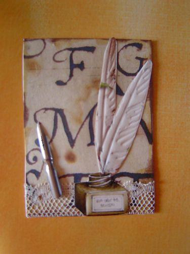 046-F-et-M-nos-initiales.jpg