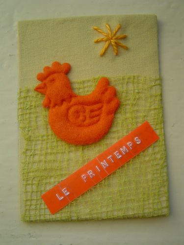 117-le-printemps-des-animaux---la-poule-orange.jpg