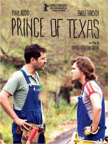 Affiche-Prince-of-Texas.jpg