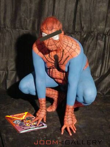 7440886920-fat-people-dressed-as-superheroes-20090513-13450
