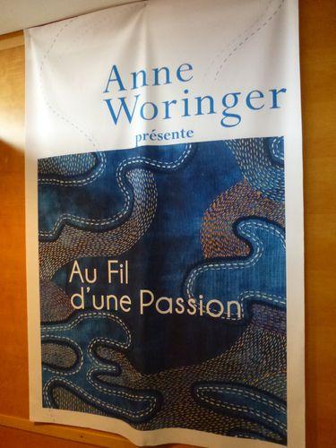 2013-04-Anne Woringer (1)