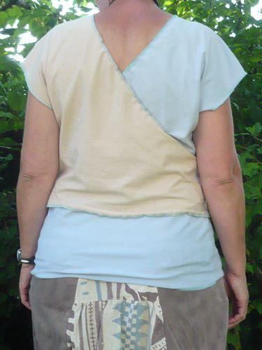 2010-06-Tshirt-meli-melo dos