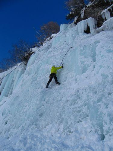 Initiation-cascade-de-glace-5199.jpg