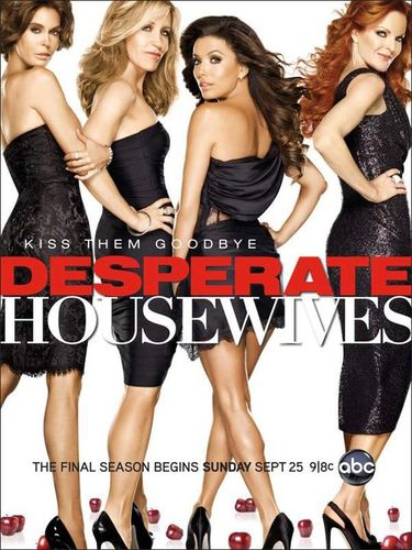 desperate-housewives-season-8-poster.jpg