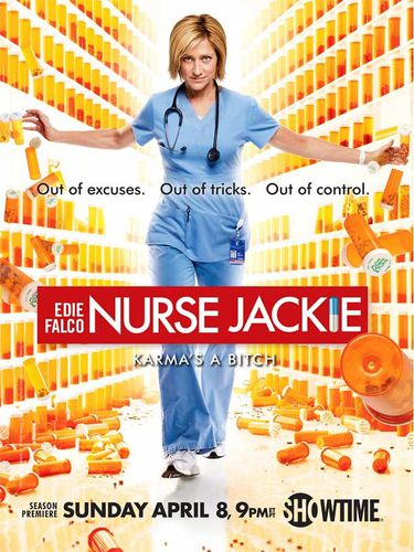 nurse-jackie-season-4-poster-copie-1