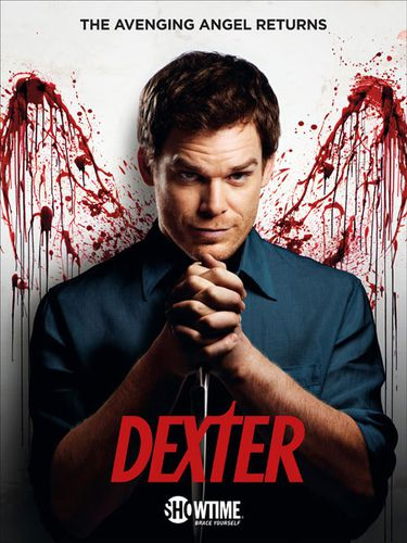 dexter-season-6-avenging-angel-psoter.jpg