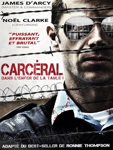 affiche-Carceral-Dans-l-enfer-de-la-taule-Screwed-2011-1.jpg