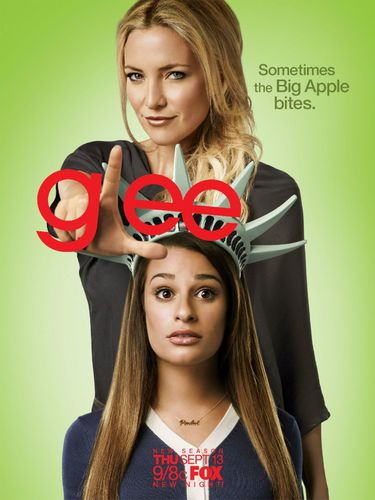 glee-season-4-poster-kate-hudson-lea-michele.jpg