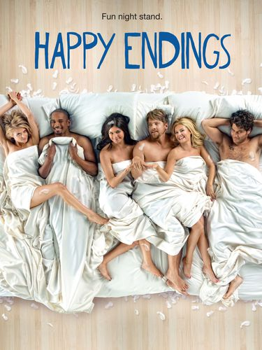 Happy_Endings_Season_3_Poster.jpg