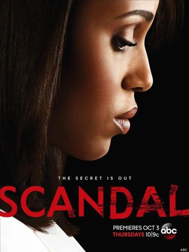 Scandal_Season_3.jpg