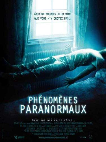 Phenomenes-Paranormaux.jpeg