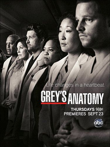 greys-anatomy-saison-7-streaming-seattle-grace-copie-1.jpg