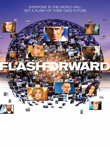 flash_forward_promo_poster.jpg