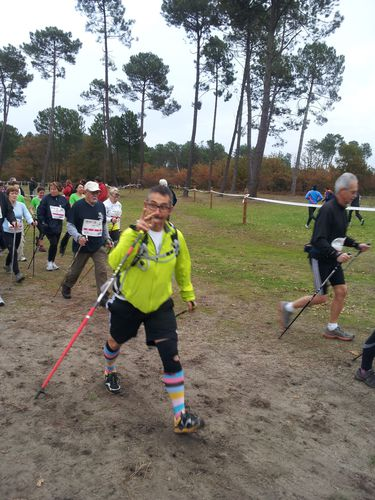 cross-gujan 20121125 092936