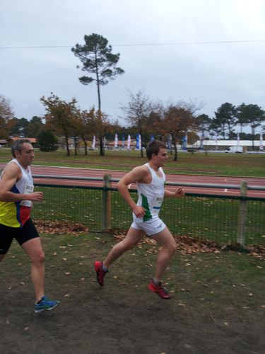 cross-gujan 20121125 102401