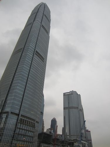 Two-International-Finance-Centre-_1351.JPG