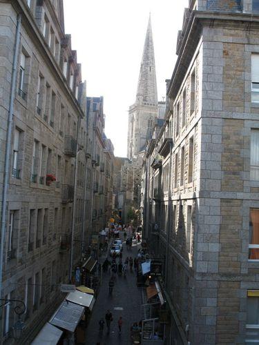Bretagne-2010-6057.JPG
