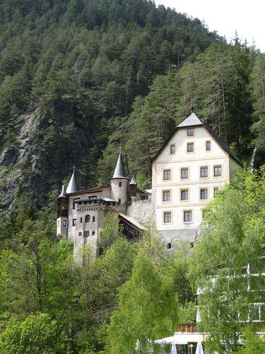 WE-Autriche-0596.JPG
