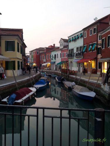 Venise 02 2012 (62)-1