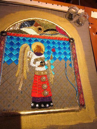 Ange-Byzantin 3193