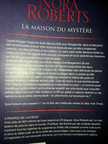 nora-roberts-la-maison-du-mystere-verso.jpg