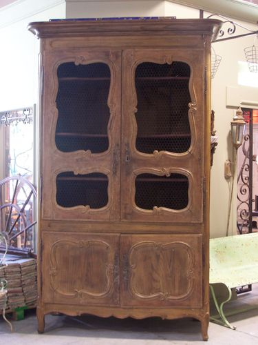 armoire antiquite courtier antiquaire achat vente expertise meubles anciens miroir pendule. Black Bedroom Furniture Sets. Home Design Ideas