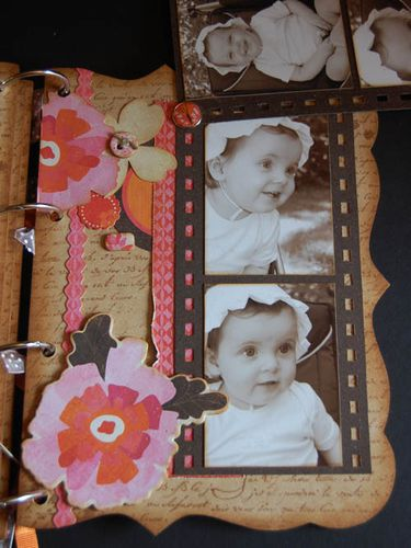 mini-album-kit-fee-du-scrap-juin-2010 3927 500 pixels