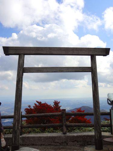 gozaisho-2012-5.jpg