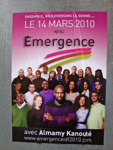 affiche-politique-Regionales-Emergence.jpg