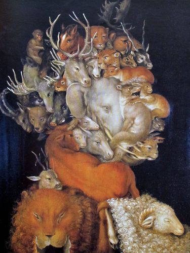 Arcimboldo-elements-terre-2.jpg