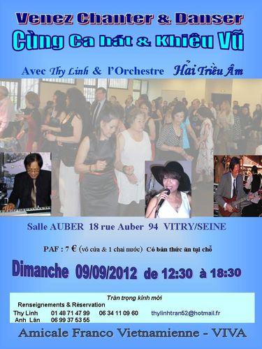 Auber-09_09_2012.jpg