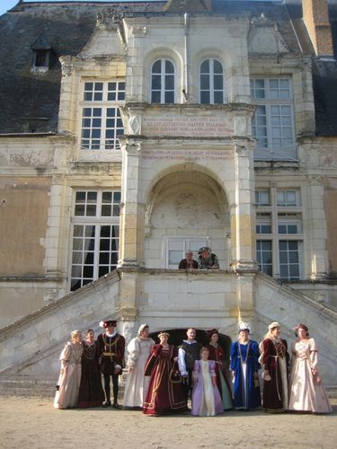 chambord2010 274