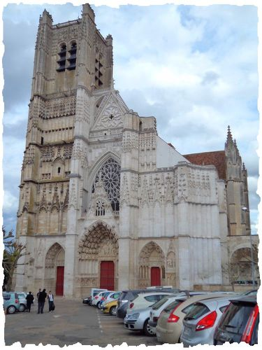 auxerre-6-cathe-st-etienne.JPG
