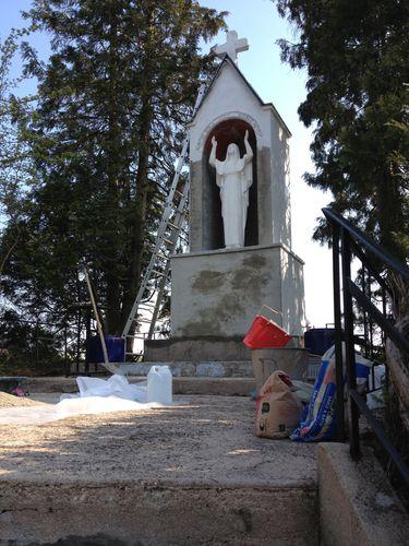 renovation-Vierge 0115