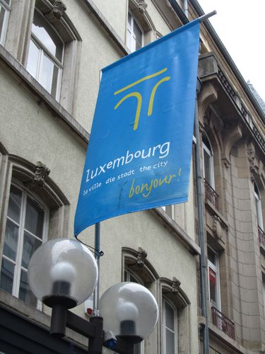 luxembourg-ville 2127