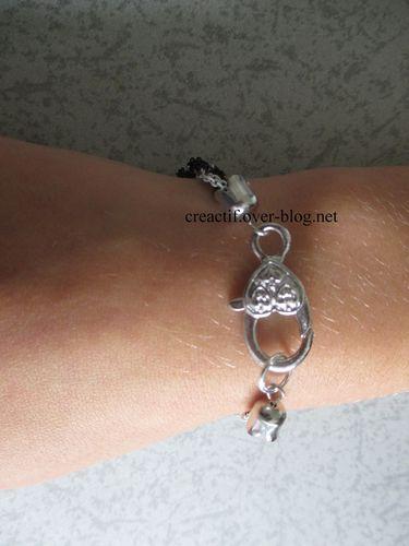 141017-Bracelet-N---B-2-copie.jpg