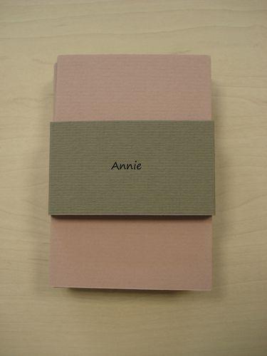 Structure-Mini-Album--2--copie.jpg