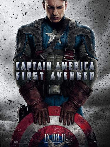Captain-America-First-Avenger-Affiche-Teaser-France.jpg