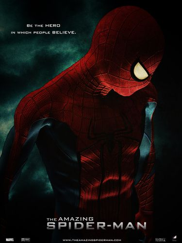 the_amazing_spider_man___2012_by_agustin09-d3g83an.jpg