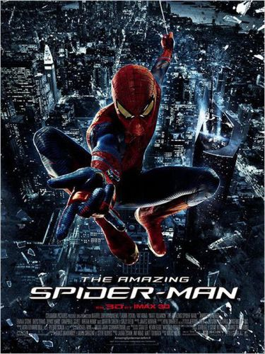 affiche-the-amazing-spider-man1