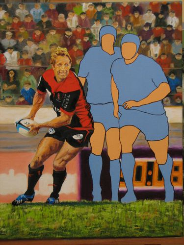 Jonny-Wilkinson-copie-1.JPG