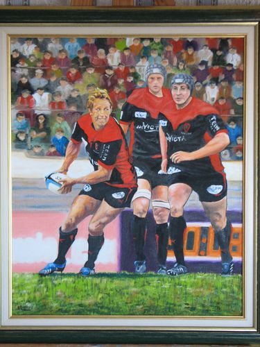 Jonny-Wilkinson-copie-2.JPG