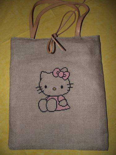 sac-hello-kitty.JPG