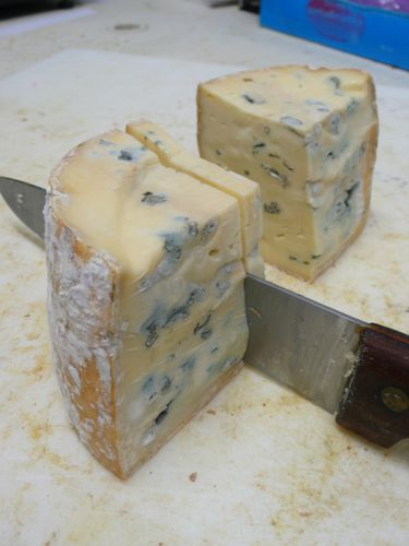 fourme_ambert_degustation.JPG
