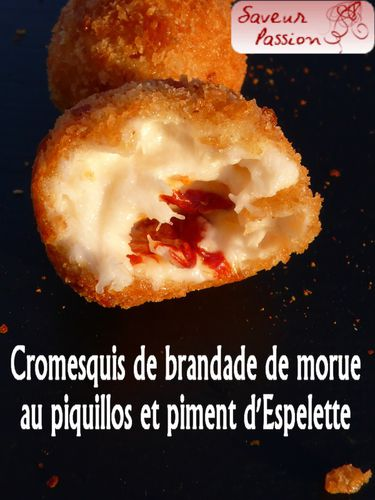 cromesquisbrandadepiquillosespelette.jpg