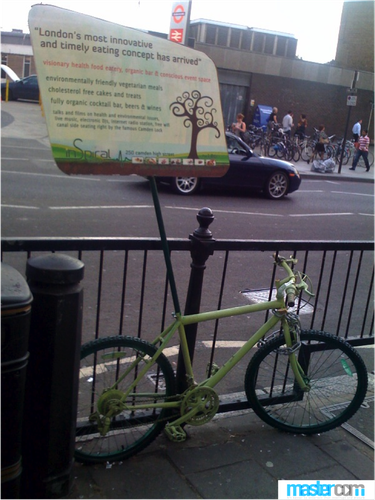 bicycle-advertising-copy-1.png