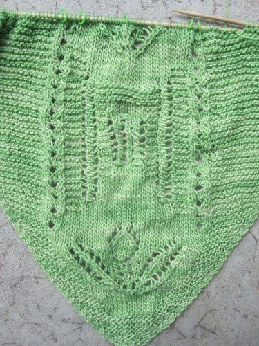 shawl vert printemps-copie-1